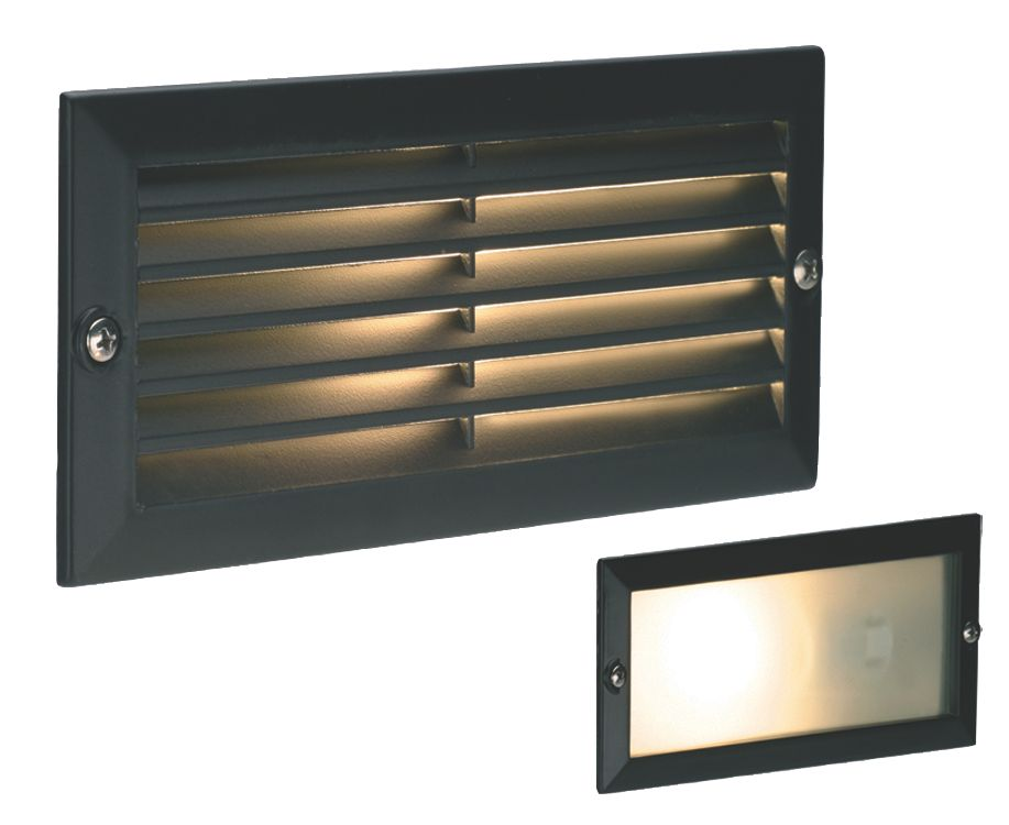 Louvre Brick Light 13W