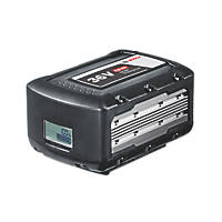 Bosch GBA 36 36V 6.0Ah Li-Ion Battery