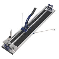 Vitrex Heavy Duty Tile Cutter 900mm