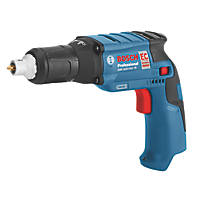 Bosch GSR108VECTEN 10.8V Li-ion Cordless Drywall Screwdriver - Bare