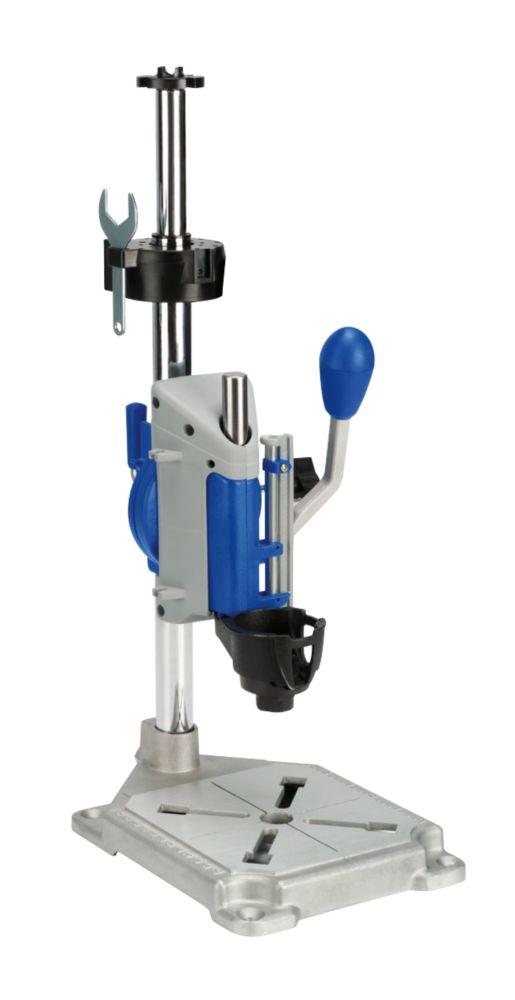 Dremel 220 Workstation Drill Press & Tool Holder