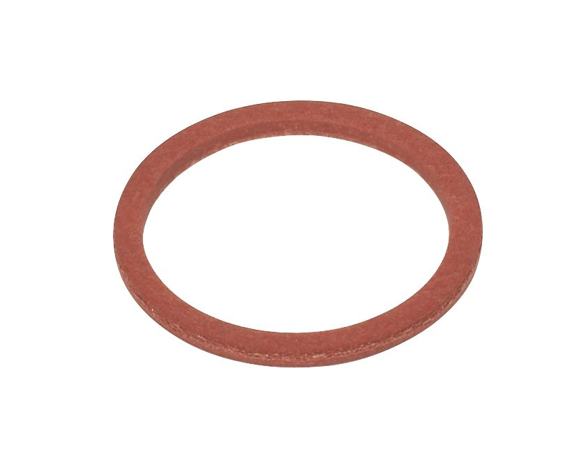 "Fibre Washer ¾"" Pack of 20"