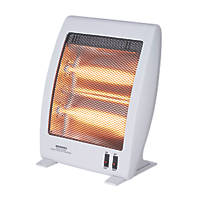 Quartz Heater MH-7-1 1000W