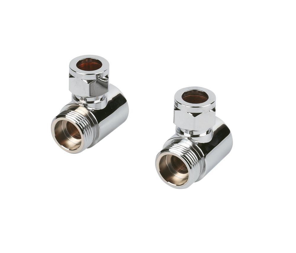 Triton Bar Mixer Shower External Valve Fixings For Exposed Pipes
