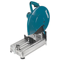 Makita 2414EN/2 1650W 355mm Chop Saw 240V