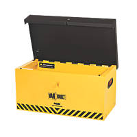 Van Vault S10300 Storage Box