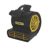 Stanley ST-701-DR-E  Industrial Blower Fan / Dryer 240V