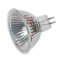 Osram MR16 Decostar 51S Standard Dichroic Halogen Lamp GU5.3 12V 50W 5 Pack