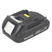 Makita 632A54-1 18V 1.5Ah Li-Ion Battery