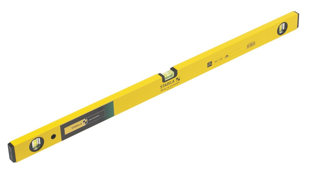 Stabila 70-2 Series Spirit Level 889mm