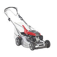Mountfield SP555V 53cm 5.1hp 190cc Self-Propelled Rotary Lawn Mower