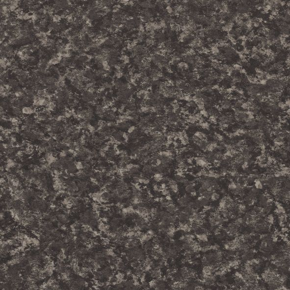 Formica Laminate Worktop Jet Crystal Finish 3000 x 600mm