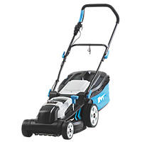 MLMP1300 1300W 32cm Electric Rotary Lawn Mower 220-240V
