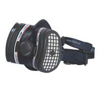 GVS Elipse Respirator A1P3 R