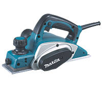 Makita KP0800/2 2mm Planer 240V