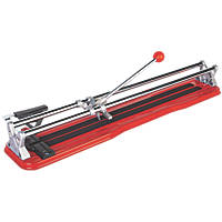 Rubi Practic 60 Manual Tile Cutter 600mm
