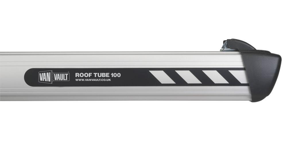 Van Vault Tube 100