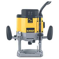 DeWalt DW625EK-GB 2000W Router 240V