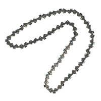 "Oregon 21 20"" (50cm) Micro-Chisel Chainsaw Chain"