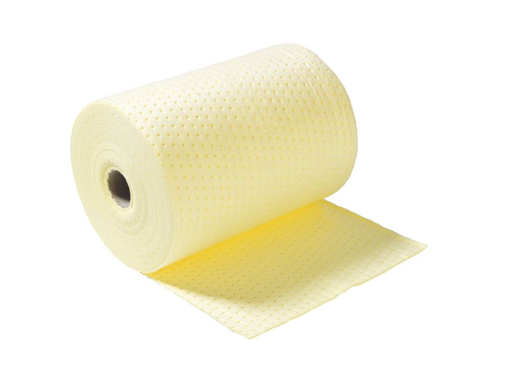 Lubetech Q-Mesh Chemical Roll