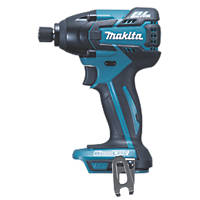 Makita DTD129Z 18V Li-Ion  Brushless Cordless Impact Driver - Bare