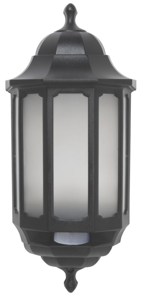 Screwfix Outdoor Wall Lights : Outdoor Wall Lights Wall Screwfix.com
