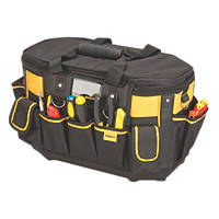 Stanley Fatmax Rigid Tool Bag 19½""