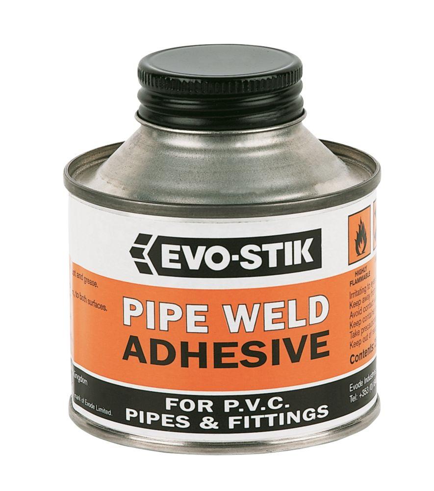 Evo-Stik Pipe Weld 250ml