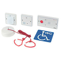 Robus RDPTA-01 Disabled Toilet Alarm