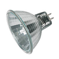 Halolite MR16 HA-ALMR16/35 Halogen Lamp GU5.3 12V 35W 5 Pack