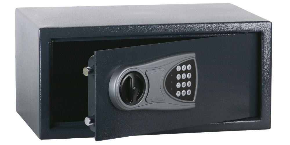 Electronic Laptop Safe 24Ltr