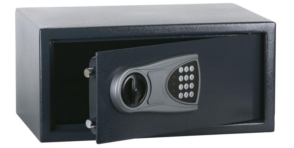 Electronic Laptop Safe 24Ltr