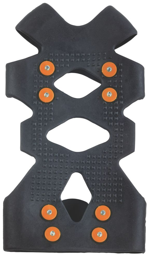 Ergodyne Trex Ice Traction Shoes Grips