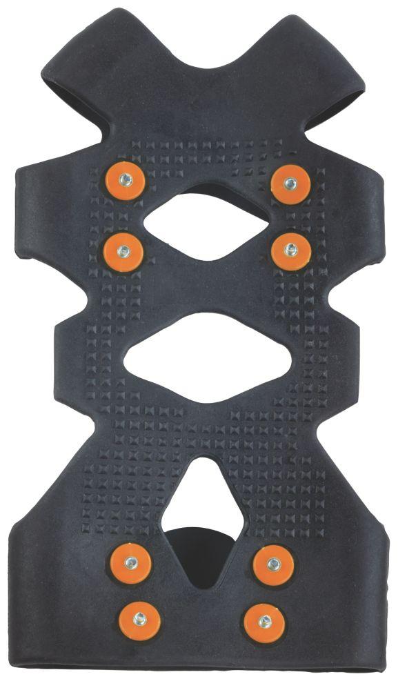 Ergodyne Trex Ice Traction Shoes Grips