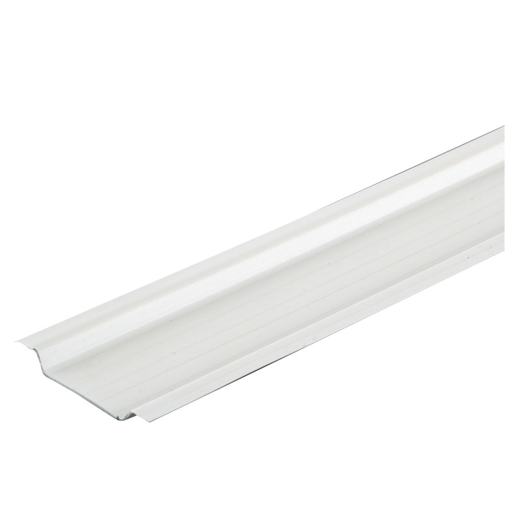 Tower PVC Channel 38mm x 2m (40m) Pack of 20