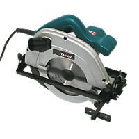 Makita 5704RK 1200W 190mm  Circular Saw 110V