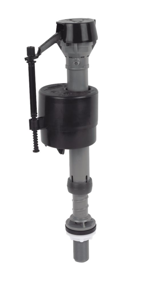 Fluidmaster Bottom Entry Fill Valve UK ½""