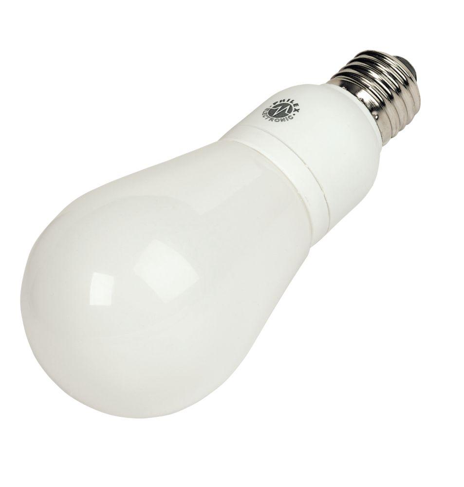 GLS Style Energy Saving ES 11w CFL