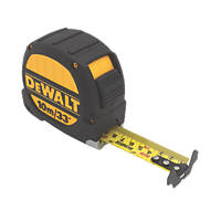 DeWalt Heavy Duty Tape Measure 10m x 32mm