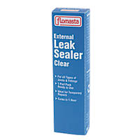 Flomasta External Leak Sealer 50g