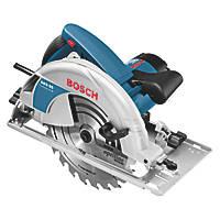 Bosch GKS852 2200W 235mm Circular Saw 240V