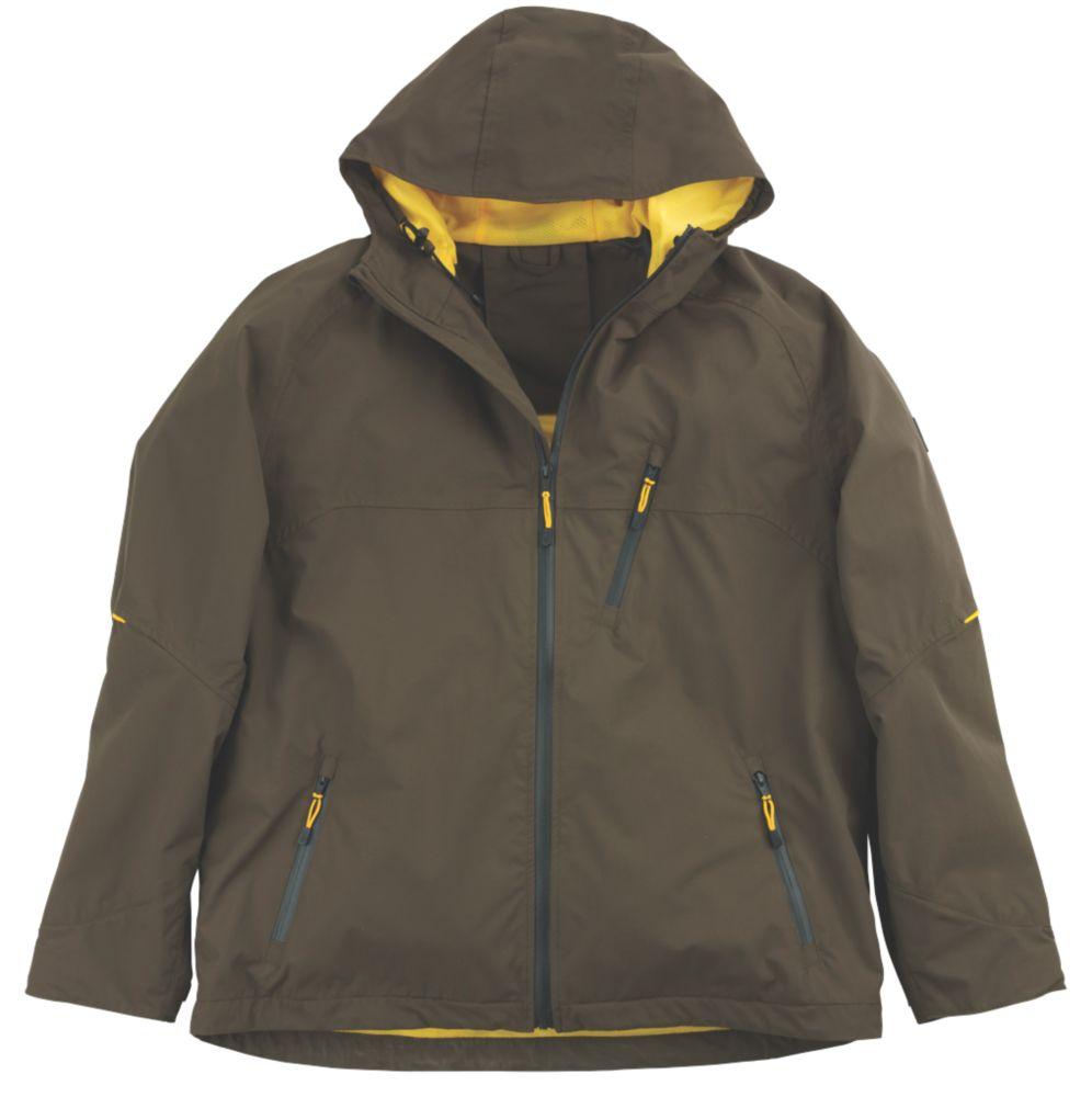 "Mascot Aveiro Jacket Size XL 44"""