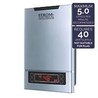 Strom SEIH9KTS1 Touchscreen Instantaneous Water Heater 9kW