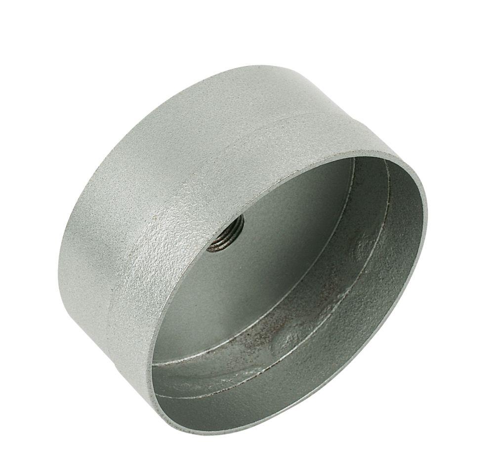 Armeg Diamond Core Drill 80mm