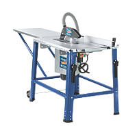 Scheppach HS120-0 315mm Table Saw 240V