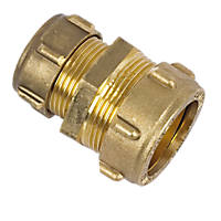 Conex Reducing Coupler 301 28 x 22mm