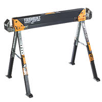 Toughbuilt C700 All-Metal Saw Horse