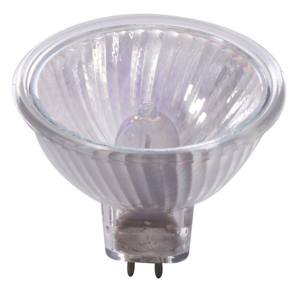 Sylvania IRC Halogen MR16 Lamp 2000Lm 35W