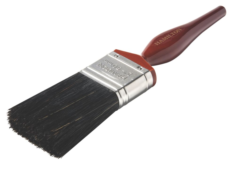 """Hamilton Perfection Premium Paintbrush 2"""""""