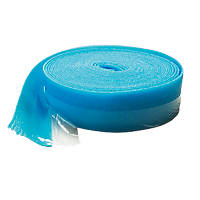 JG Speedfit JGUFHEDGE Edge Insulation Roll 150mm x 25m